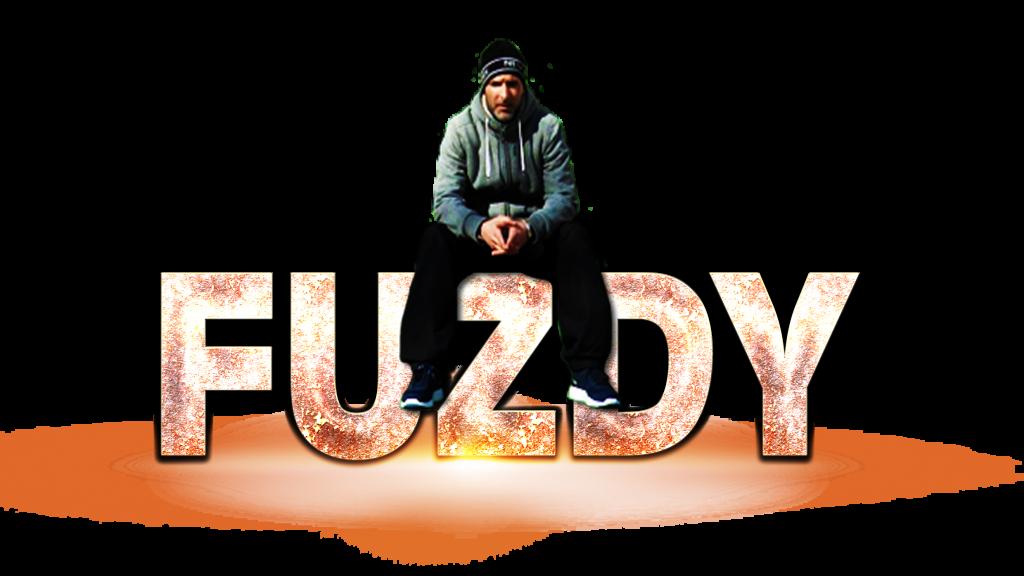 fuzdy_teeshirt