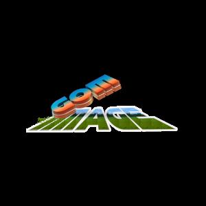 logo_gom_image