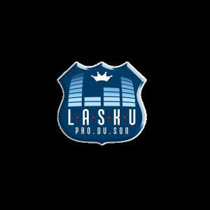 logo_laskuproduson