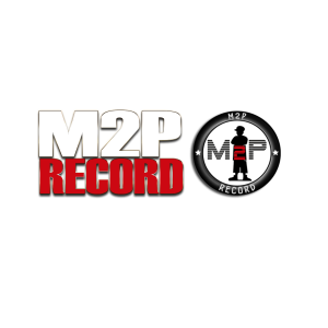 logo_m2p_record