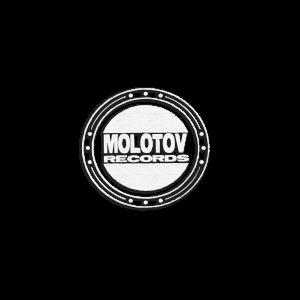 logo_molotov_records