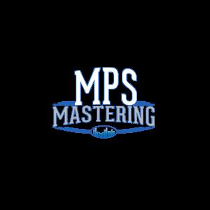 logo_mps_mastering
