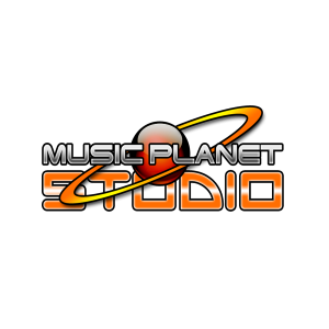 logo_music_planet_studio