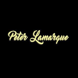 logo_peter_lamarque