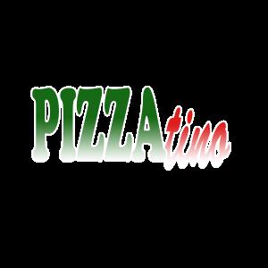 logo_pizza_tino