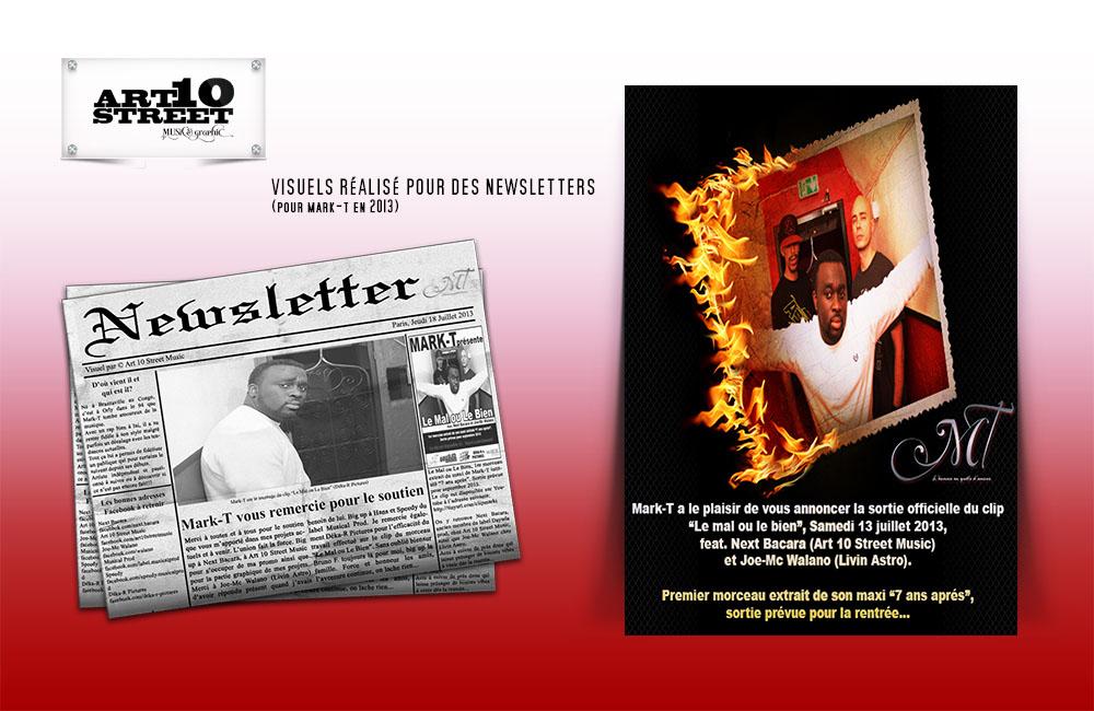 2013-newsletters-mark-t