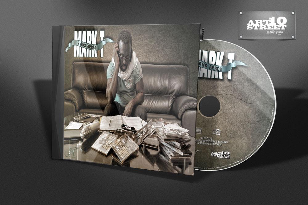 2013-pochette-cd-7-ans-apres