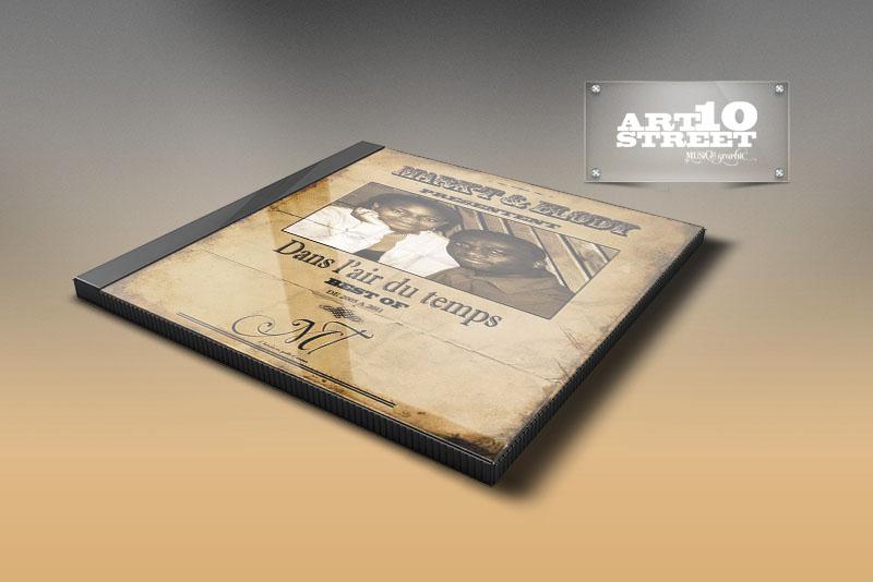 2013-pochette-cd-dans-lair-du-temps