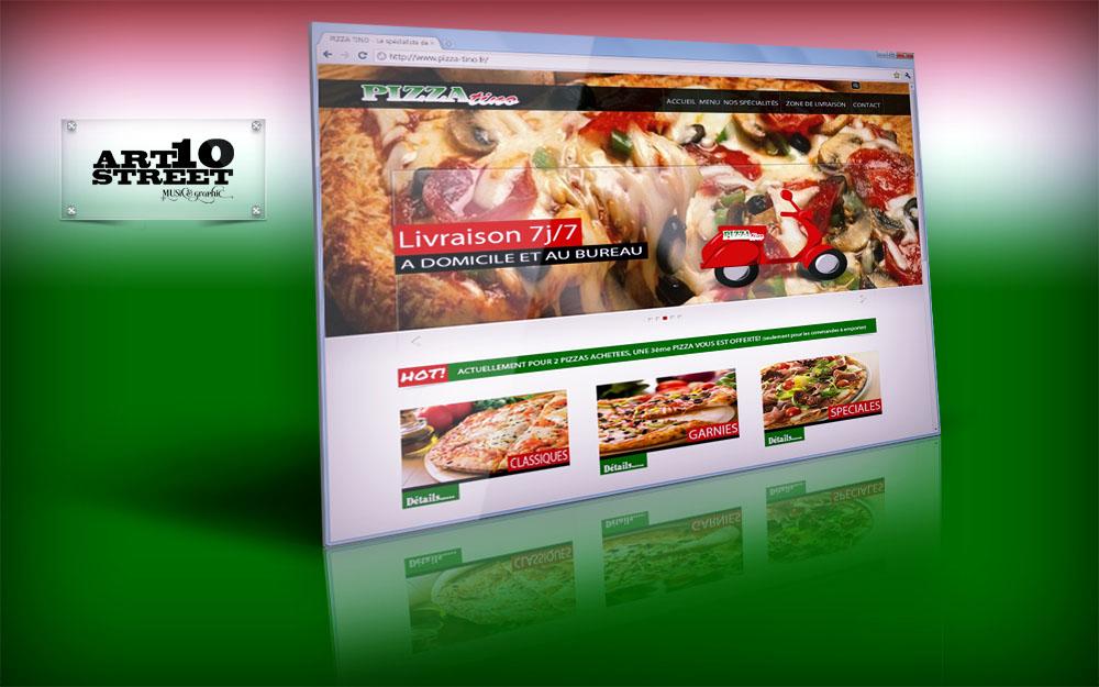 2013-site-web-pizza-tino1