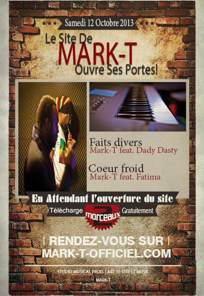 2013-sticker-mark-t_site_et_mp3_gratuits