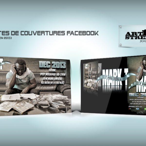 2013-timelinefacebook_maxi-7-ans-apres_