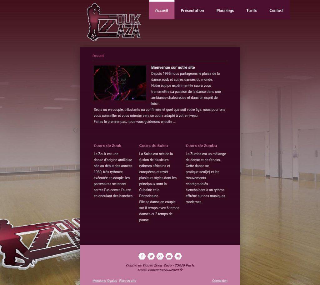 2014-charte-graphique-site-zouk-zaza