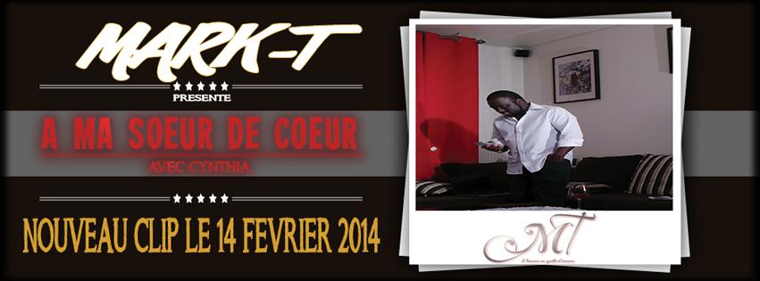 2014-facebook_timelinepro2_a_ma_soeur_de_coeur