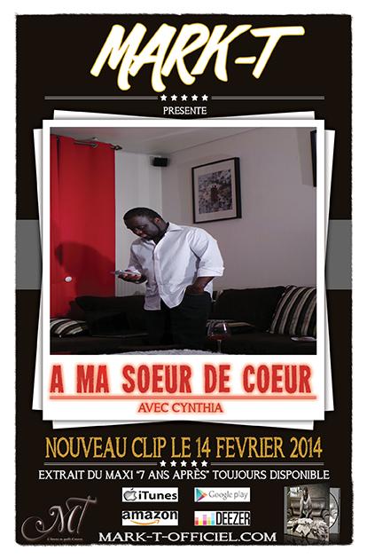2014-flyer