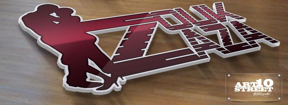 2014-logo-zouk-zaza
