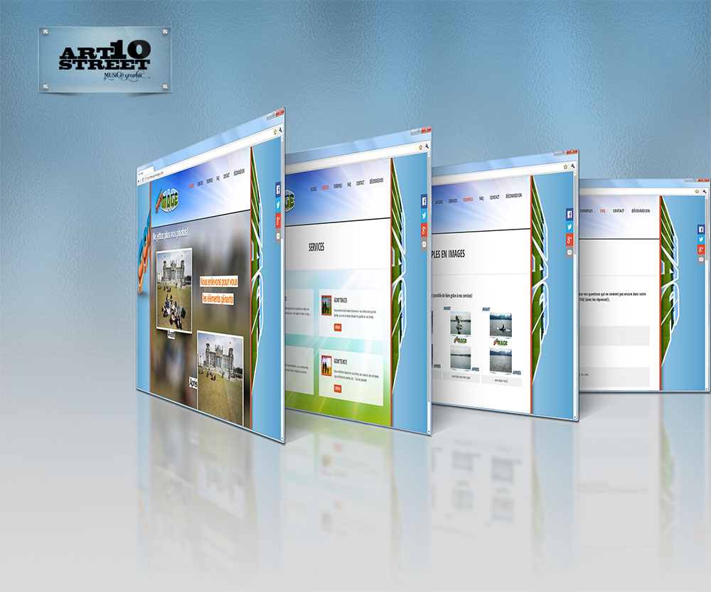 2014-site-gomimage