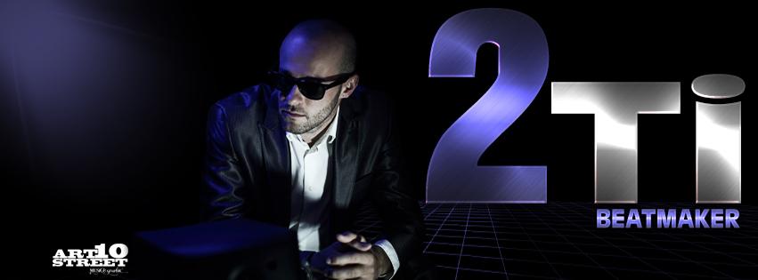 2015-banniere-2-2ti-beatmaker