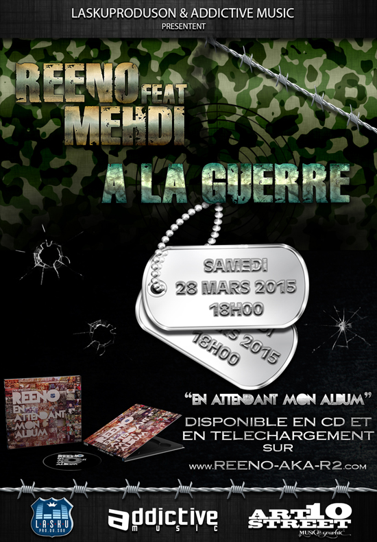 2015-flyer-a-la-guerre