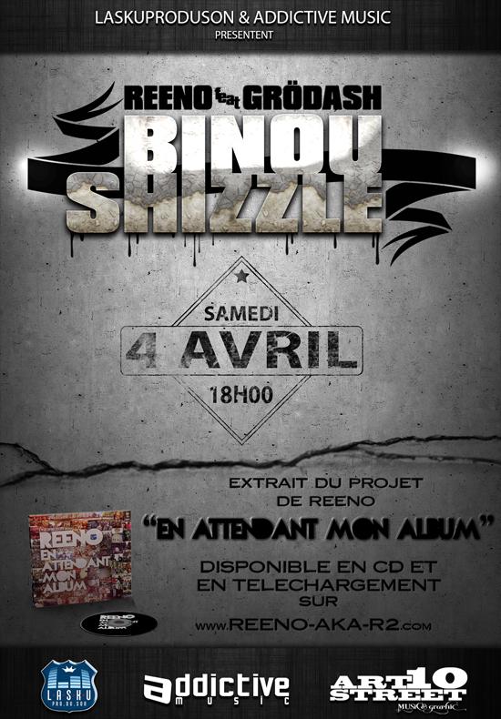2015-flyer-binou-shizzle