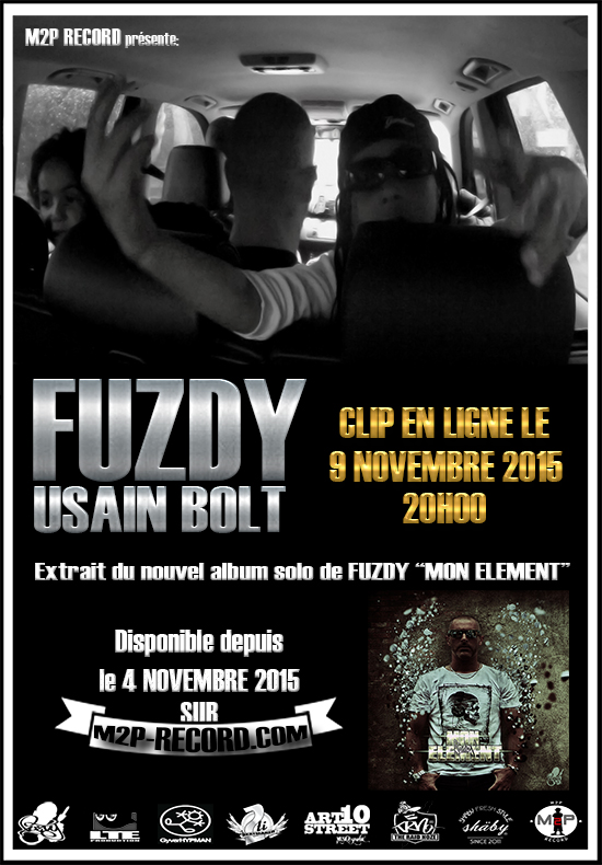 2015-flyer-fuzdy-usain-bolt