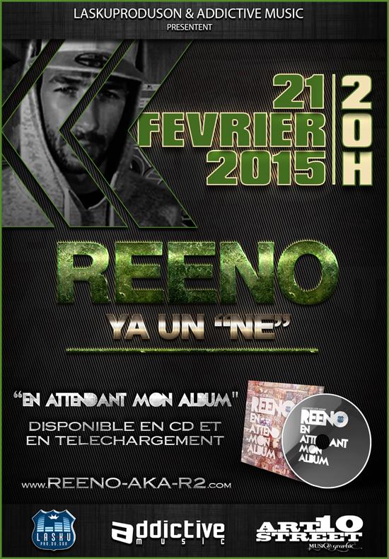 2015-flyer-ya-un-ne