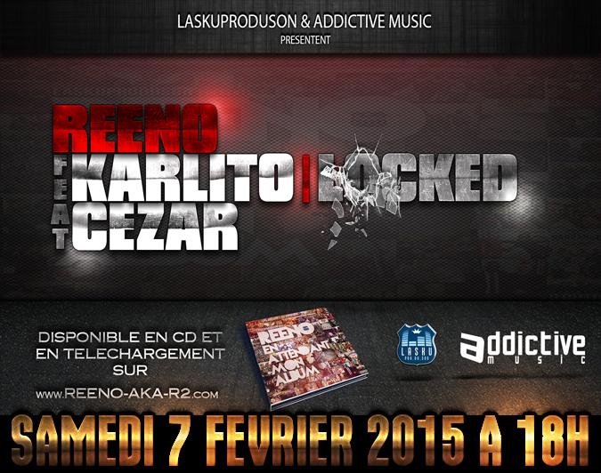2015-visuel-locked