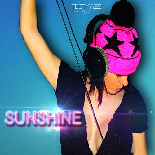 2016-pochette-cd-tootimes-sunshine