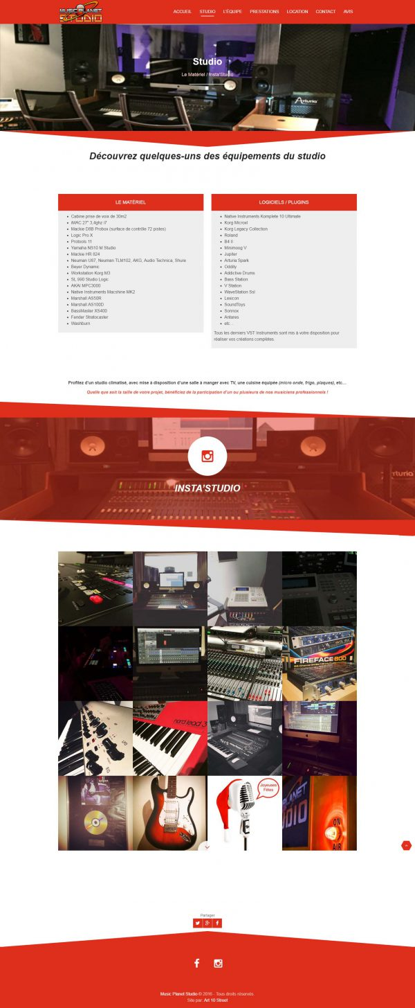 2016-site-music-planet-studio02