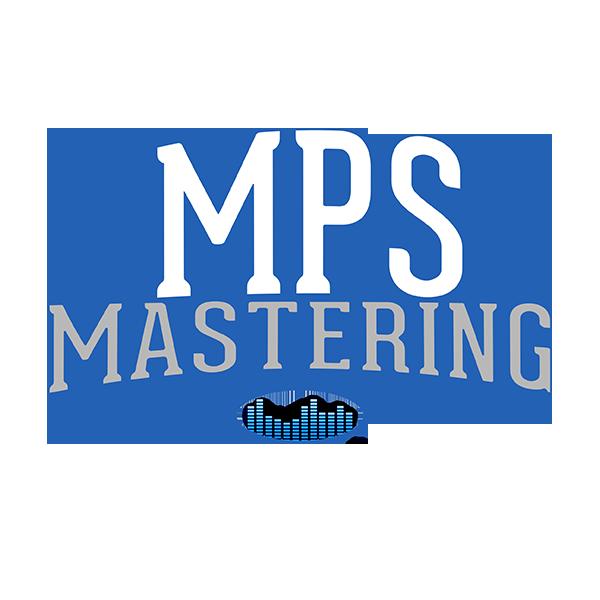 logo_mps-mastering-transparent