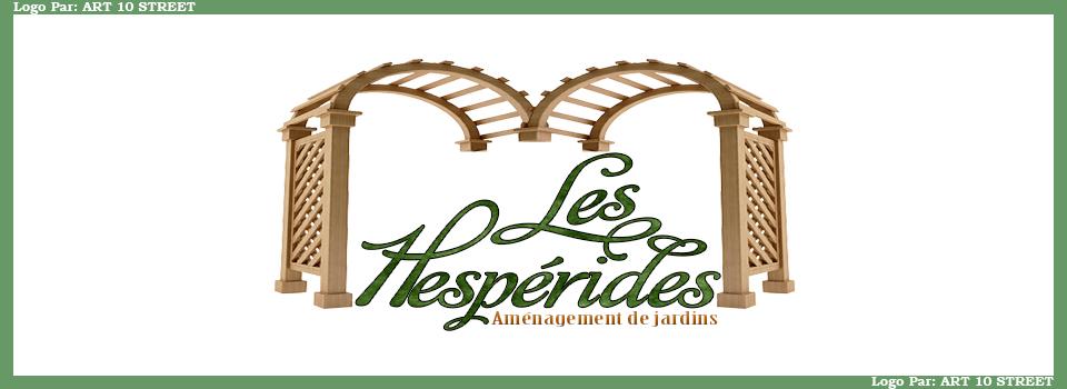 slider_2014-logo-les-hesperides