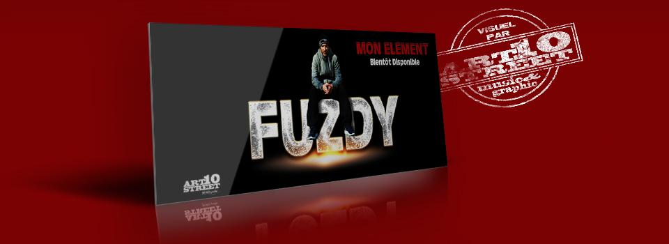 slider_2015-banniere-fuzdy-mon-element