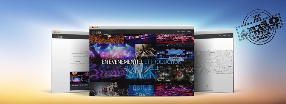 slider_2015-site-smartproud