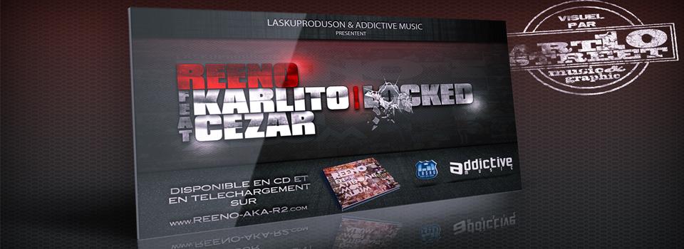 slider_2015-visuel-locked