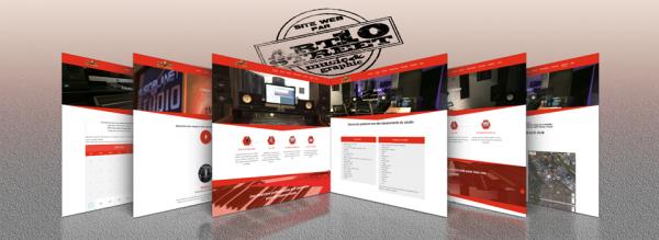 Music Planet Studio