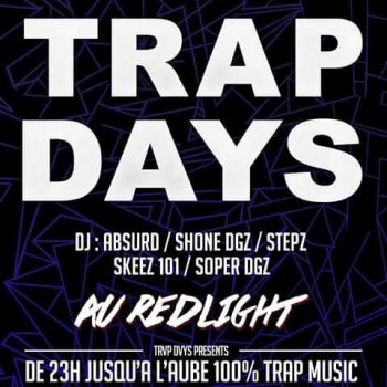 flyer_trap-days