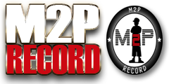 liens_partenaires_m2p-record