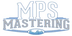 liens_partenaires_mps-mastering