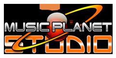 liens_partenaires_music-planet-studio