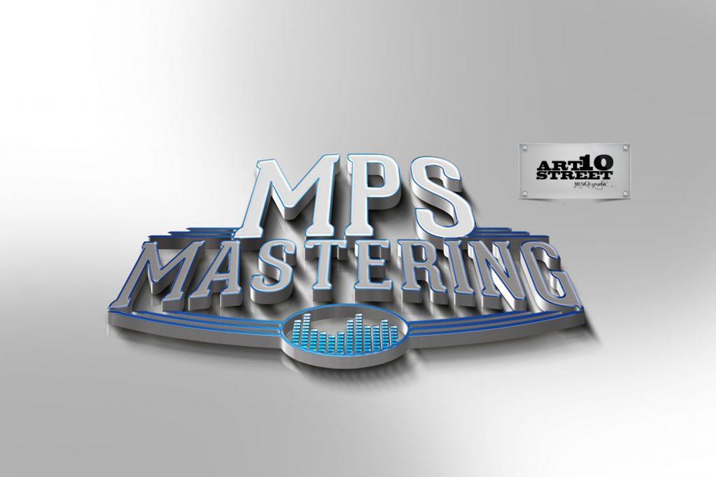 mps-mastering_logo3d_art10street