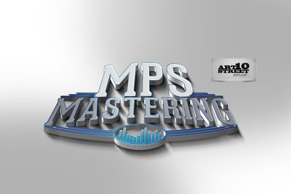 MPS Mastering