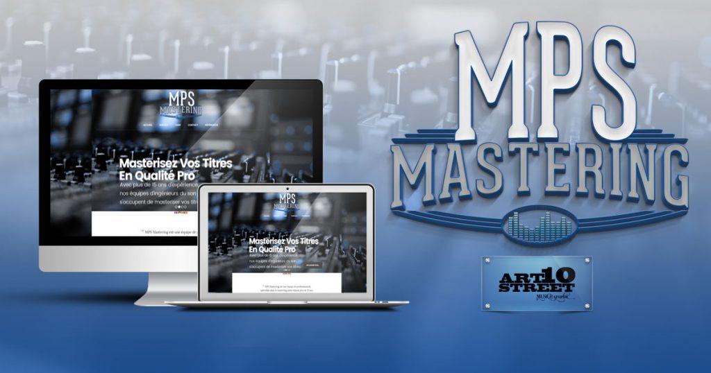 news_mps-mastering