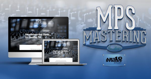 news_mps-mastering