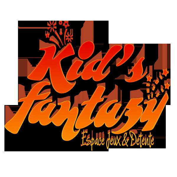 logo_kids-fantazy-transparent
