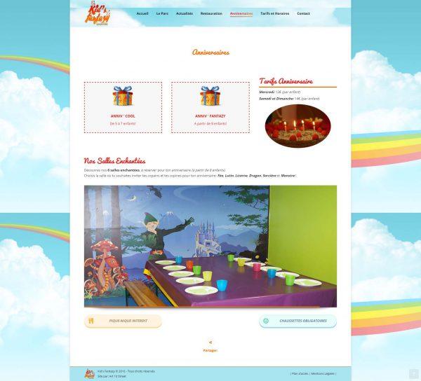 kids-fantazy_site3_art10street