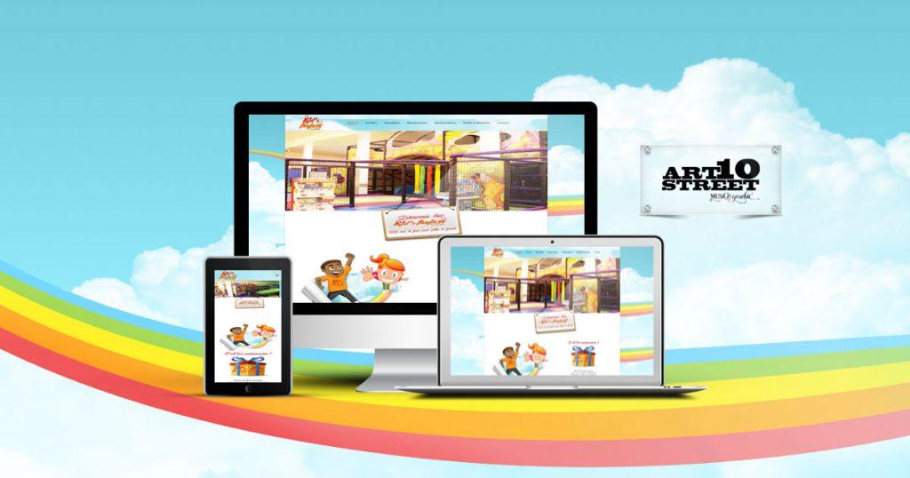 site-internet_kids-fantazy_art10street