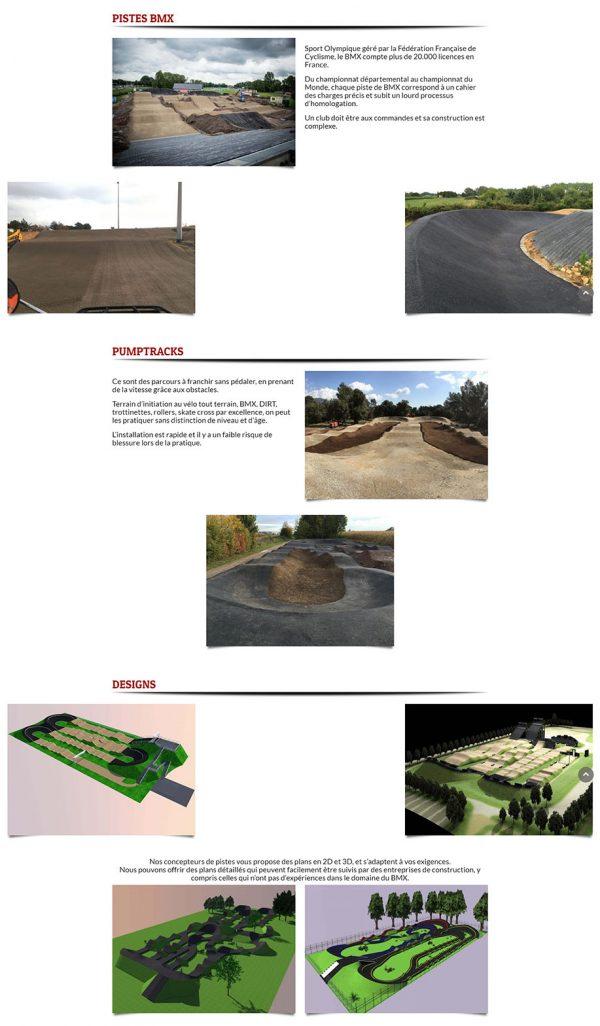 my-tracks_site1_art10street