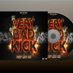 Very Bad Kick vol.1