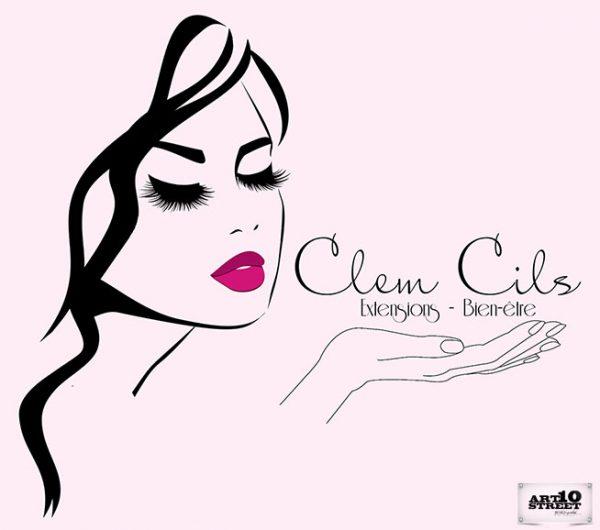 Clem Cils